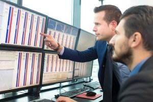 funiber produtividad plataforma gestion