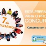 """Participa en el Concurso """"Publicación Solidaria"""" III"""