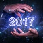 5 ciberataques habituales para 2017
