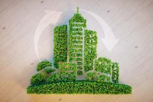 Chile ofrece documentos para construcción de viviendas sostenibles
