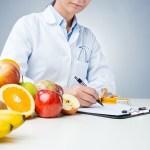 Estudio indica que vitamina D activa podría mejorar la fuerza muscular