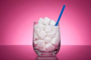 funiber-bebidas-azucaradas