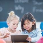 Congreso virtual reúne estudios y trabajos sobre Educación Mediática