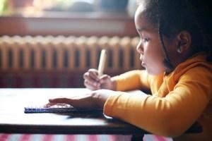 funiber-evaluación-aprender