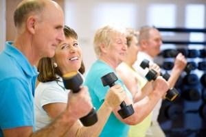 funiber-infarto-actividad