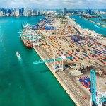 Pautas para triunfar con el comercio internacional