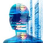 Inteligencia artificial al alcance de tus manos