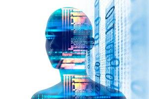 funiber-inteligencia-artificial