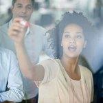 ¿Qué aportan los millennials a los equipos de trabajo?