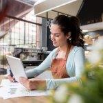 5 claves para vender tu negocio