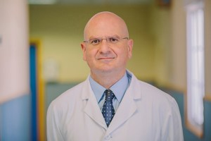 """Opiniones FUNIBER: """"Los resultados gestacionales están relacionados con la competencia y el entrenamiento del médico especialista"""""""