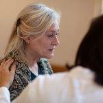 La depresión podría ser la antesala al Alzheimer según nuevo estudio