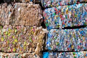 Aumento de reciclaje en España revela cambio de hábito