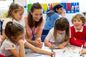 funiber-gestion-aulas