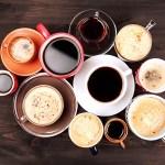 La cafeína, en gran cantidad, podría ayudar a perder peso