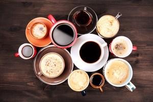 funiber-cafeina-peso