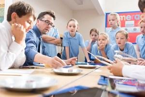 funiber-competencias-escuela