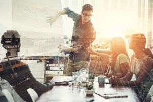 funiber-empleos-futuro