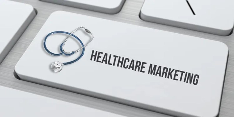 In What Ways The Healthcare Industry Can Boost Marketing?