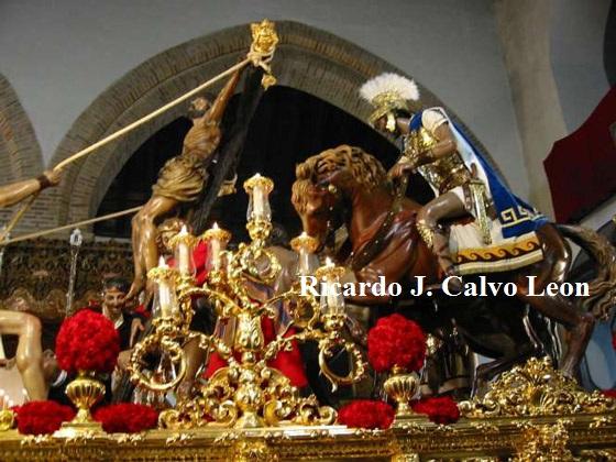exaltacion santa catalina