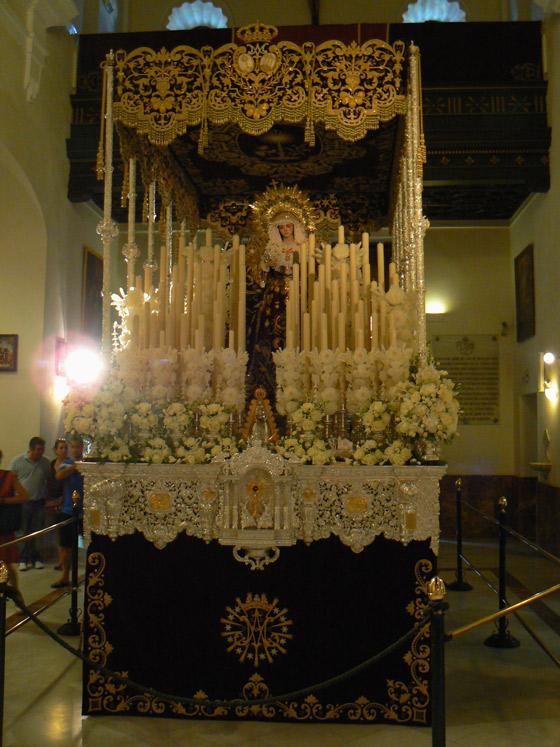 Virgendelosdolores