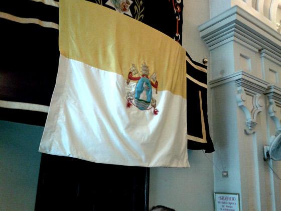 bandera-pontificia