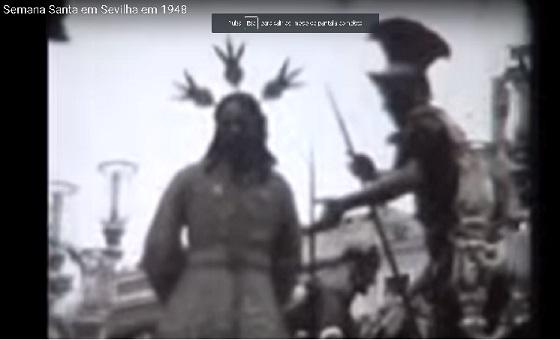despreciodeherodes1948