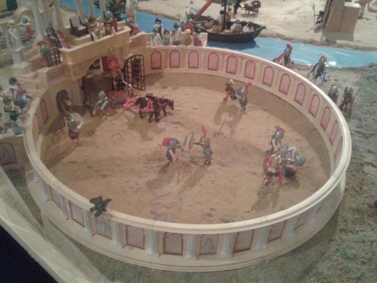 circo-romano