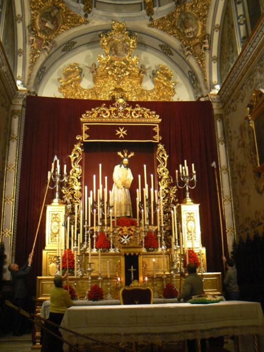 altarquinario