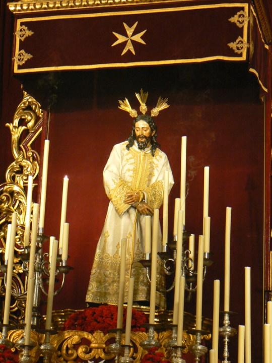 jesusdelsilencio-quinario-2