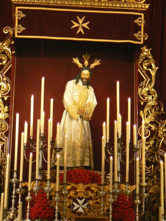 quinario-jesusdelsilencio