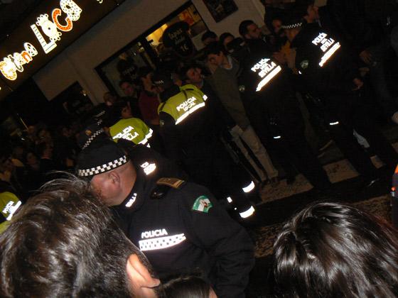 policia-candelaria
