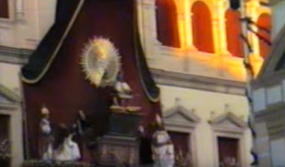 altar-corpus-1986