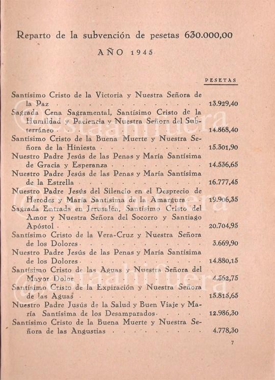 dineros-1945