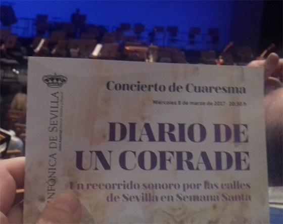sinfonica-de-sevilla