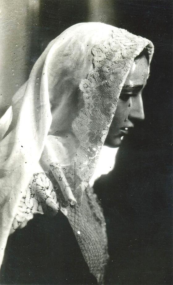 Virgen-de-la-Amarguras