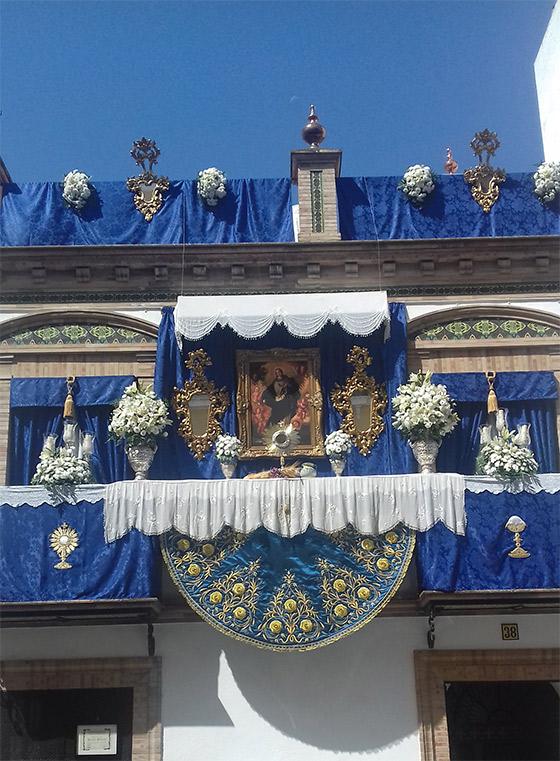 balcon-triana