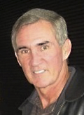 MIke Shanahan, Washington Red Skins, foot