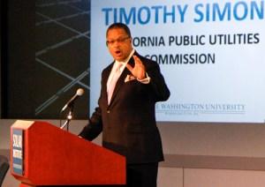 Timothy Simon