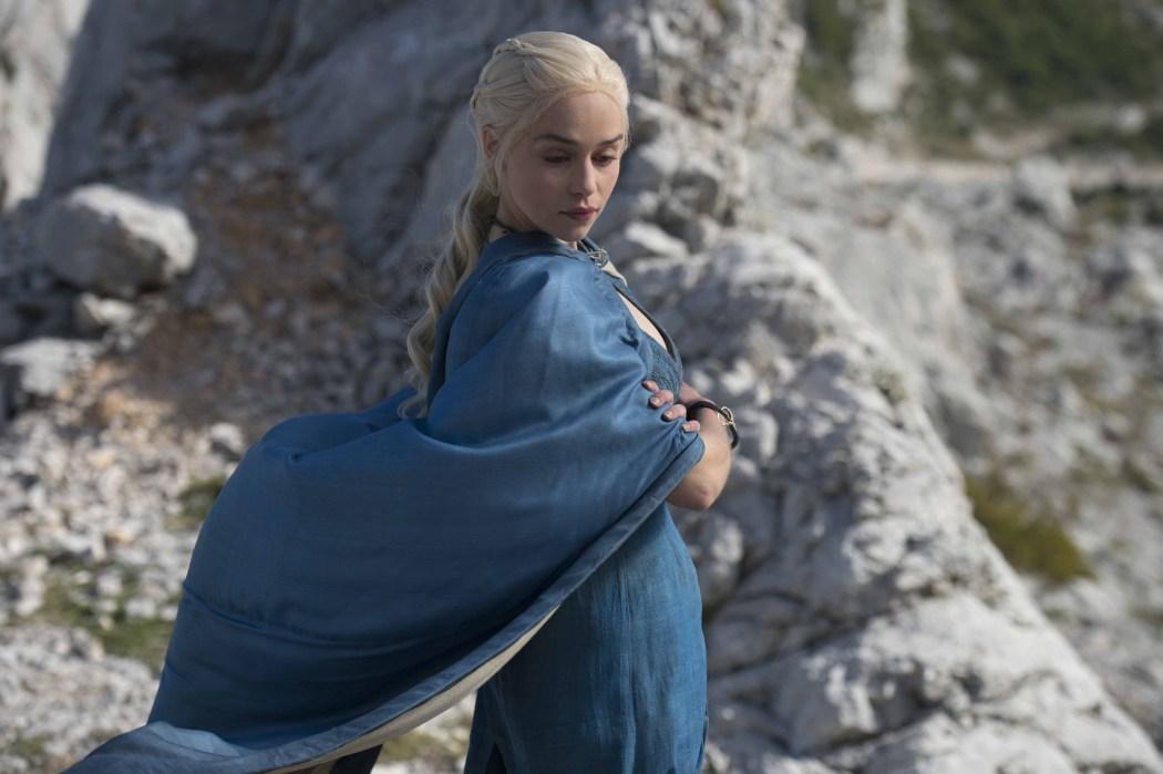 Nueva Temporada de GOT en HBO (2)