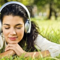 Music Therapy: Innovation in Coping with Ailments