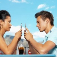 "Social Networking: Just How ""Anti-Social"" are We Becoming?"