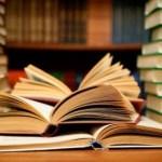 Buscando libros1