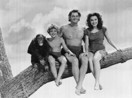 TarzanJOHNNY~1