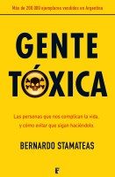 gente-toxica-ebook-9788466650625