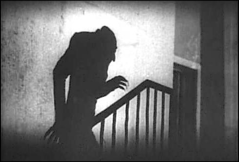 Nosferatu_shadow_on_stairs