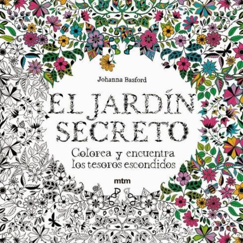 el-jardin-secreto--490x490
