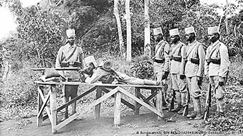 GWIA_askari-soldiers