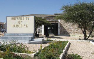 Photo Credit: University of Hargeisa (http://bit.ly/1Nzs1dG)