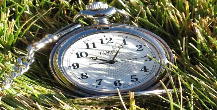 paleys-watch-